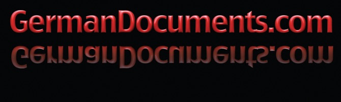 germandocuments.com